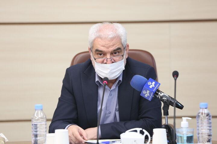 تغییر ظرفیت تولید خودرو؛ برنامه جدید وزارت صمت