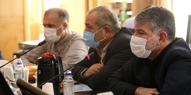 مخالفت مجلس با ادغام پژوهشکده حفاظت از خاک و آبخیزداری