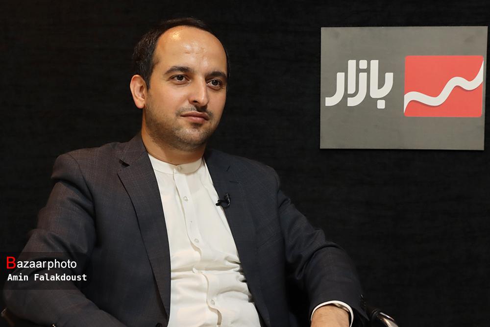 جایگاه دریاها در توسعه اقتصادی ایران | تضاد منافع بگذارد ایران نقش مهمی در تجارت جهانی ایفا میکند!