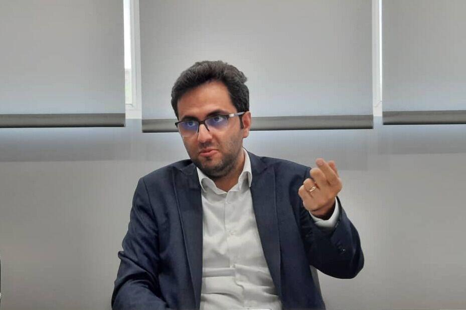 ترفند ژاپن برای کنار زدن محصول ایرانی| رهبری بدون درخواست ما دستور رسیدگی به مشکلاتمان را داده بودند
