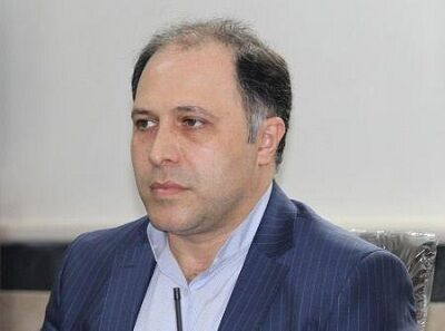 ۸۵ درصد اقتصاد ایران در دست دولت  انتظار بخش خصوصی از دولت سیزدهم رفع موانع تولید است