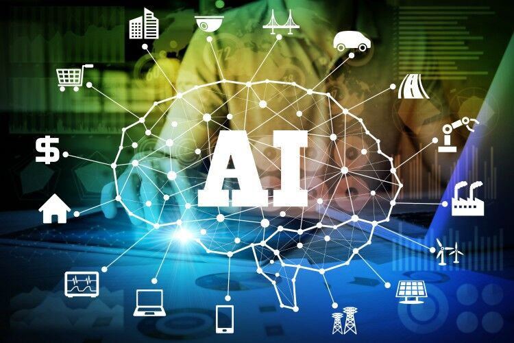 صنایعبه دنبال متخصصان هوش مصنوعی