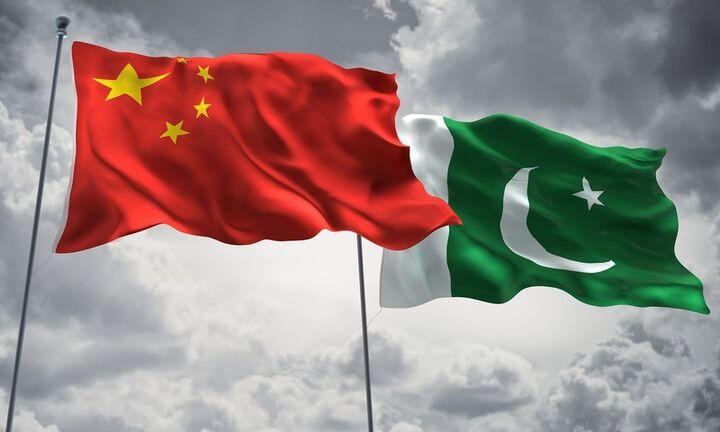 پاکستان گام جدی در تجارت تهاتری با ایران بردارد