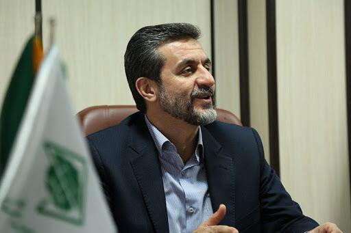 انتقاد رئیس سازمان امور عشایر از شرکت پشتیبانی امور دام