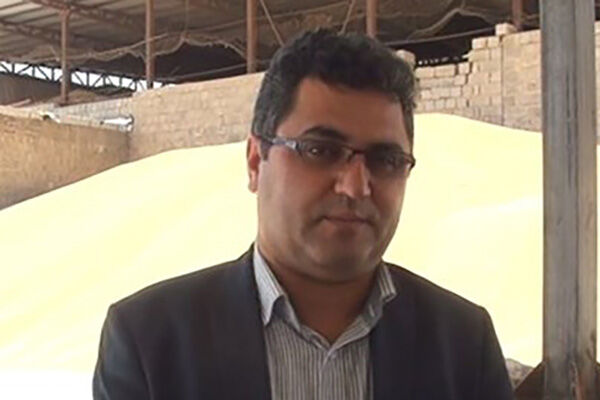 نبود بازار مطمئن دغدغه اصلی کشاورزان کردستانی/واسطهها عامل بیثباتی بازار هستند