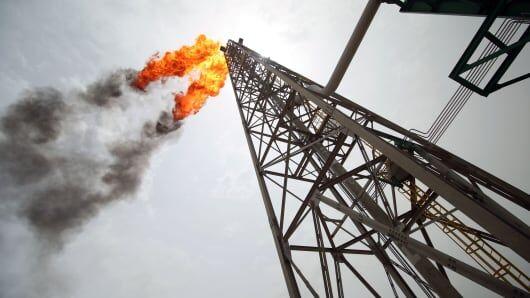 پروژه «شام جدید» تهدیدی برای اقتصاد ایران نیست/ افزایش احتمالی واردات برق عراق از ایران