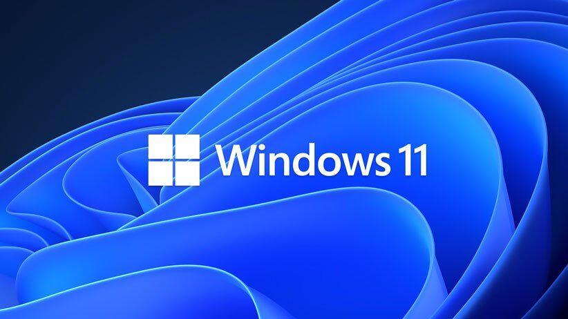 چرا «ویندوز ۱۱» روی سیستم نصب نمی شود