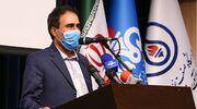 خودکفایی ایران در تولید کک سوزنی تا ۴ سال آینده