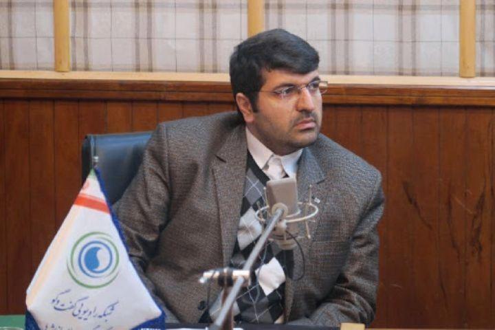 ایران توانایی تأمین انرژی کشورهای جهان را دارد