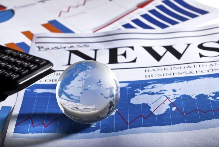 بهترین پلن معاملاتی برای تازه واردان فارکس چیست؟