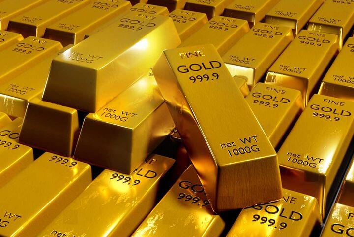 روند کلی طلا صعودی است یا نزولی؟