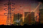 ظرفیت کامل مولدهای برق اضطراری ادارات فعال شود