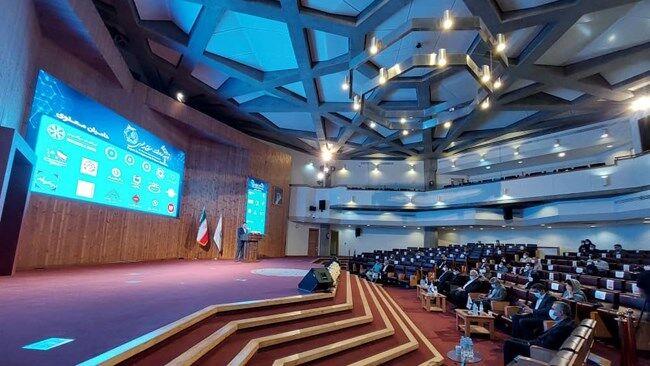 تاثیر کاهش منابع آبی در کسری برق نیروگاهها؛ بار اقتصادی خاموشیهای نامنظم بر دوش صنایع اصفهان