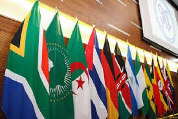 تلاش رهبران آفریقایی برای همگرایی اقتصادی| از پول مشترک تا اتحادیه گمرکی