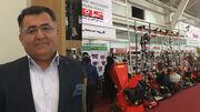 خشکسالی؛ بلای جان تولید کنندگان ادوات کشاورزی  ادوات ایرانی یک چهارم قیمت اروپایی