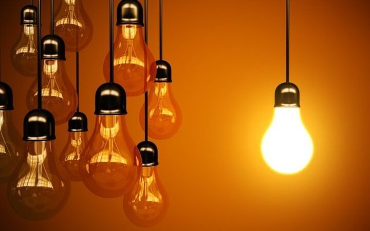 اطلاعیه توانیر برای صرفهجویی در مصرف برق