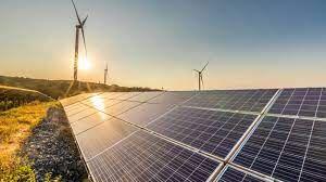 سرمایه گذاری در انرژی های پاک؛ راه نجات دنیا از بیکاری ناشی از کرونا
