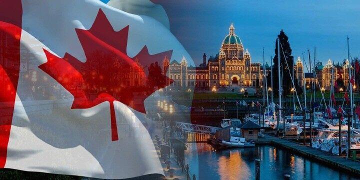 مهاجرت به کانادا برای تحصیل چه مزایایی دارد؟