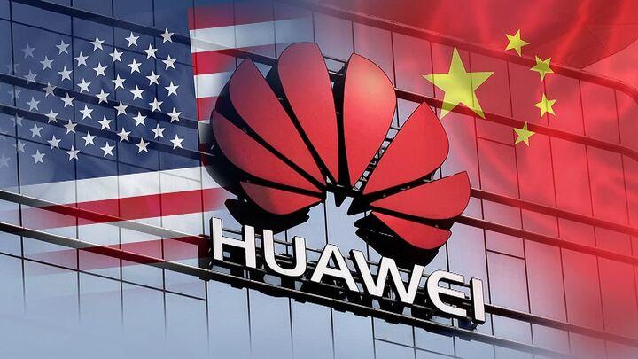 صنعت تولید تراشه میدان نبرد بزرگ میان آمریکا و چین