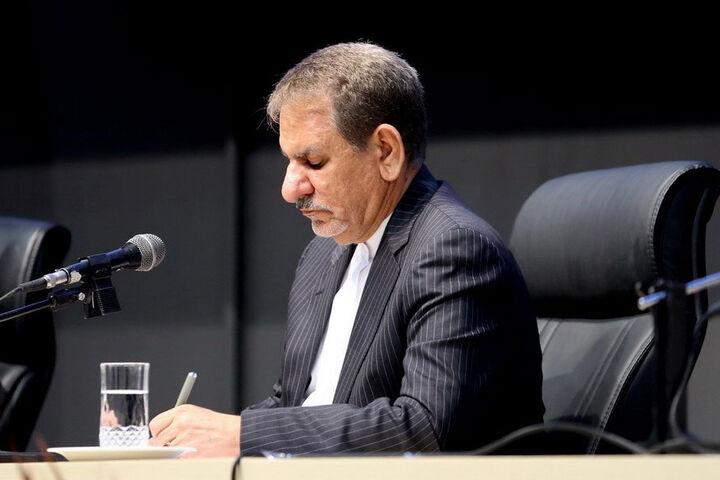 تفویض اختیارات دولت در مدیریت برق به کارگروهی به ریاست وزیر نیرو