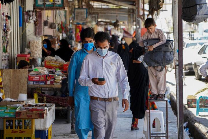 کمک شرکت های تابعه تاصیکو به استان سیستان و بلوچستان رسید
