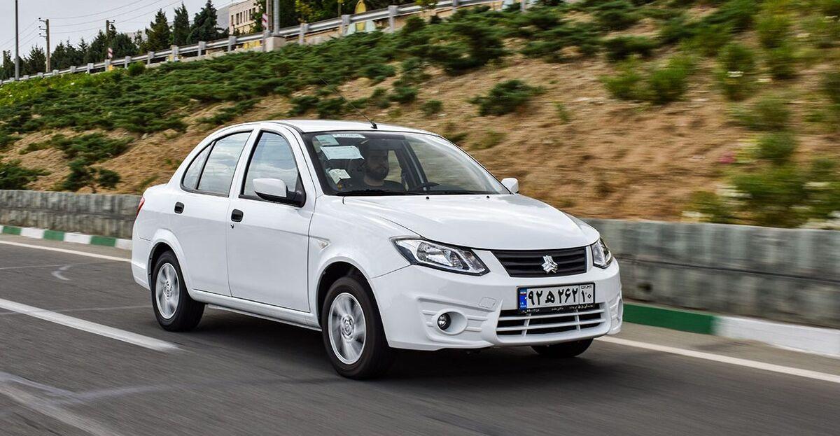 آغاز موج جدید گرانی خودرو در تمام برندها  وزیر صمت به وعده کنترل قیمت عمل نکرد