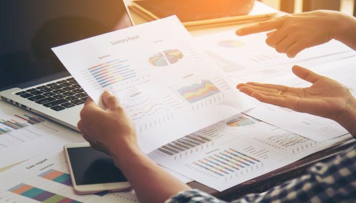 آیا پلن معاملاتی باید مکتوب باشد؟