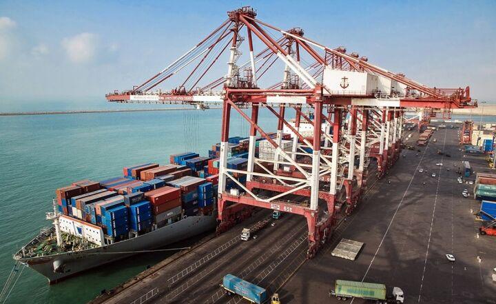 چه موانعی بر سر راه توسعه اقتصاد دریا در ایران وجود دارد؟