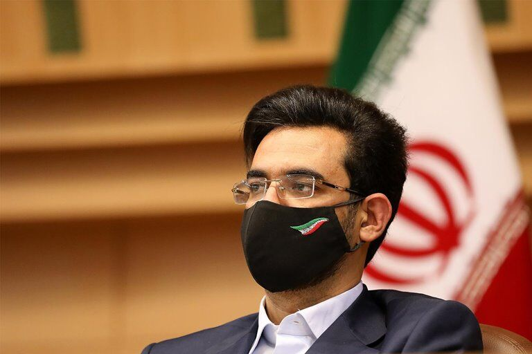 خطر قریب الوقوع «باج افزارها» به سرورهای ایرانی