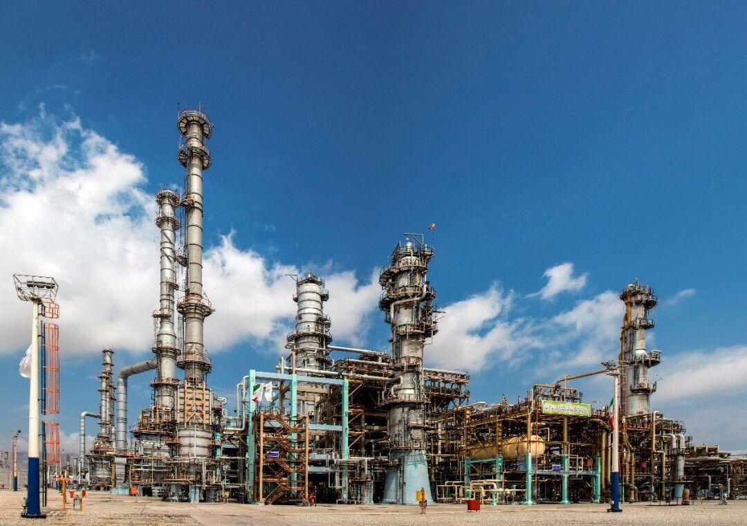 روند نزولی قیمت نفت چگونه متوقف شد؟