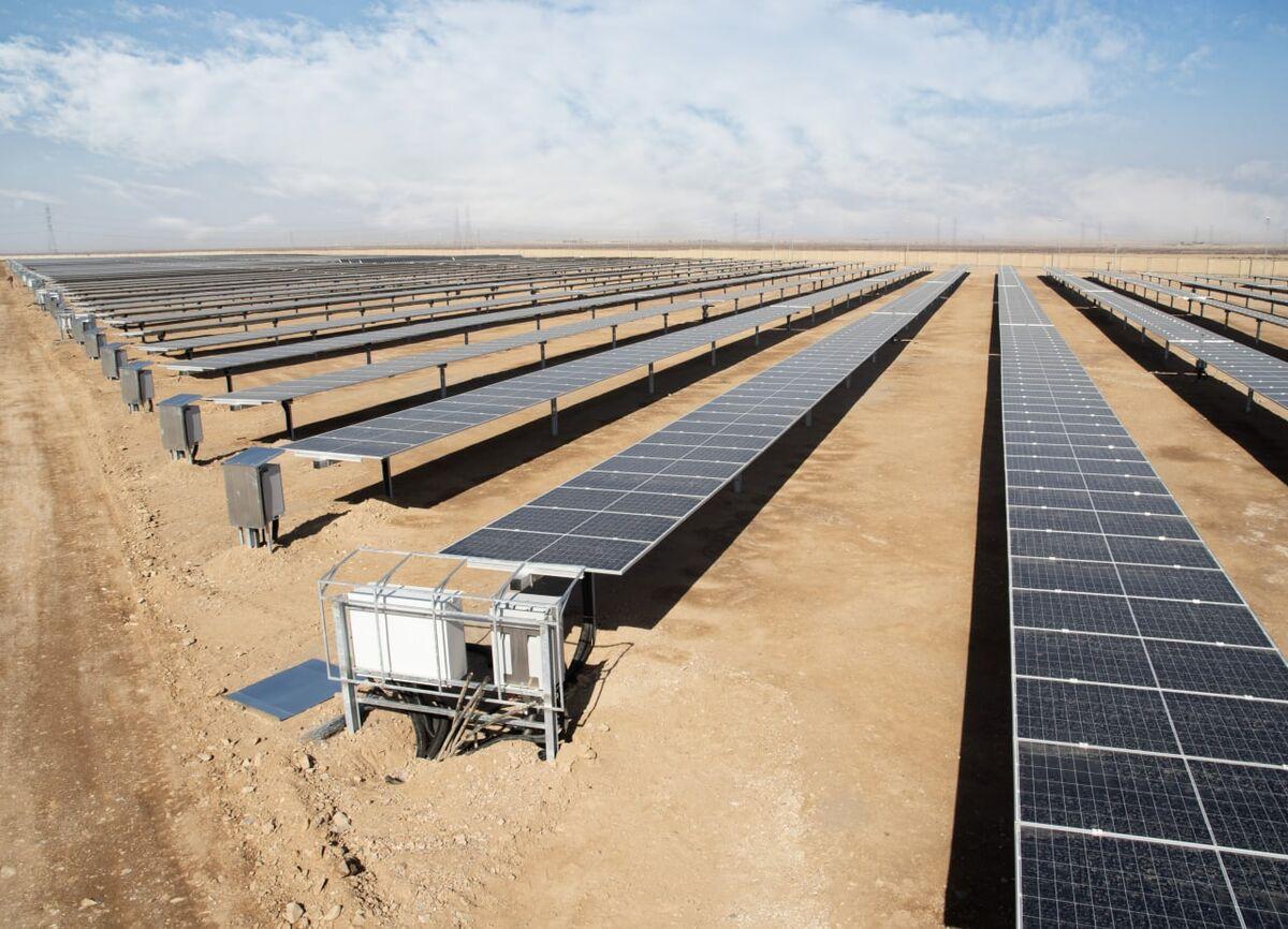 واکاوی کمبود برق در خراسان رضوی   نرخ برق واقعی نیست