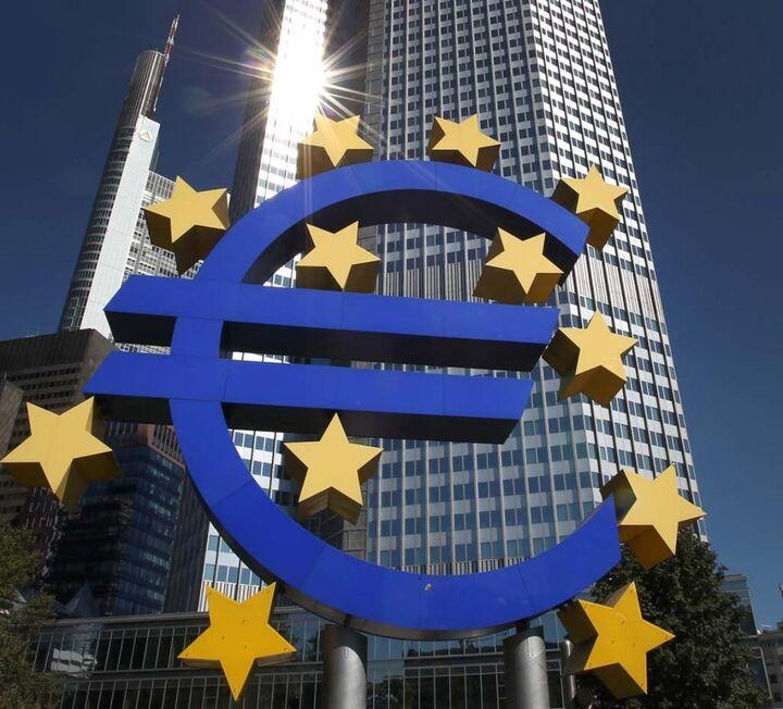 بانک مرکزی اروپا: باید سریعتر سرمایه گذاری در رمز ارز را آغاز کنیم
