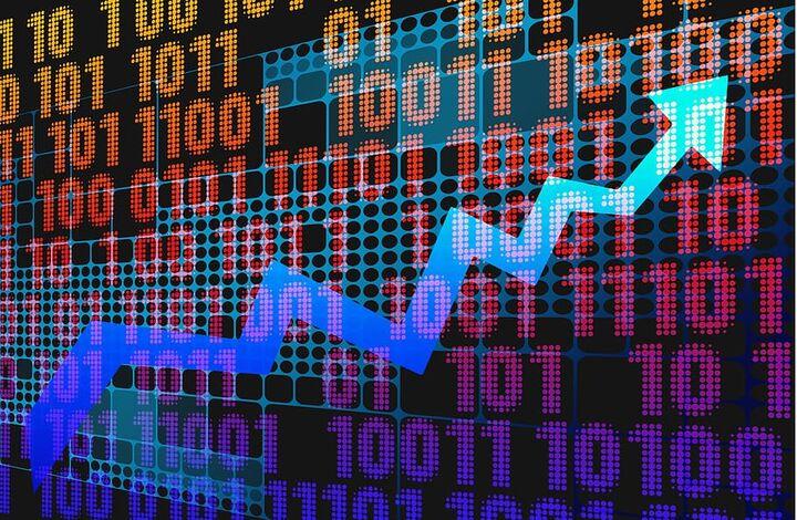 هوش مصنوعی راهی هوشمند برای  سودآوری بیشتر معامله گران بازار