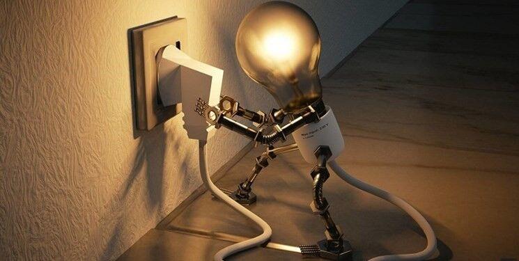 قطعی برق در بخش خانگی به صفر رسید