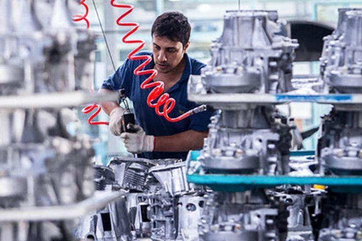 صنایع کوچک ۶۰ درصد اشتغال صنعتی کشور را تشکیل میدهند