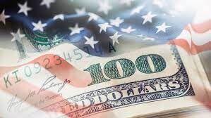 اولین تهدید اقتصادی پسا کرونا در راه است؛ خطر تورم، اقتصاد امریکا را تهدید می کند