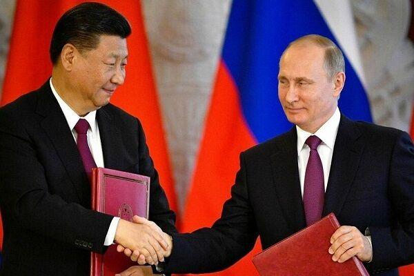 فرصتها و تهدیدهای «کمربند-جاده» برای مسکو؛ سرمایه گذاری پکن در علم و فناوری مسکو