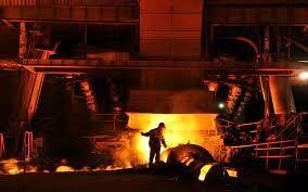 دنیا برای کاهش انتشار کربن از صنعت فولاد متحد می شود