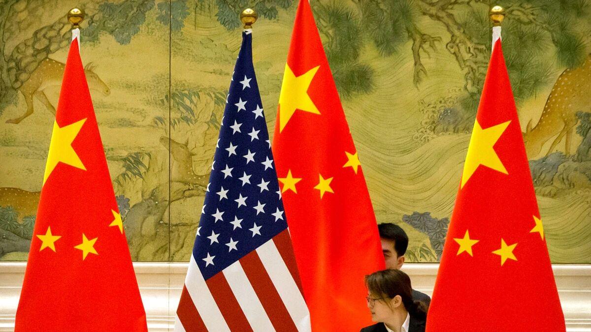 غرب به جای کارشکنی با «کمربند-جاده» همراه باشد| خروج آمریکا از افغانستان برای مهار چین است
