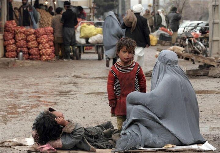 افغانستان، نگرانی عمیق هندیها و رویای چابهار