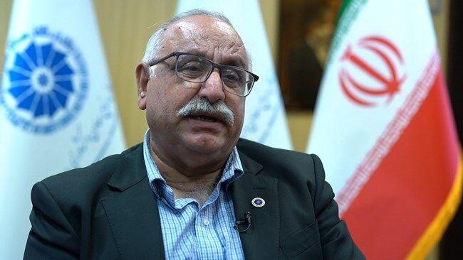 مشارکت بخش خصوصی در تصمیم سازی ها| سهم ایران از صادرات قابل قبول نیست