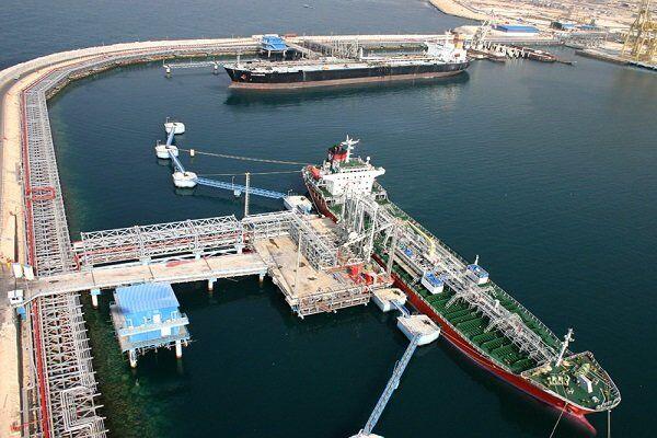 تقویت کریدور شمال-جنوب؛ فرصتی برای صادرات محصولات صنایع تبدیلی  صادرات به روسیه و قزاقستان