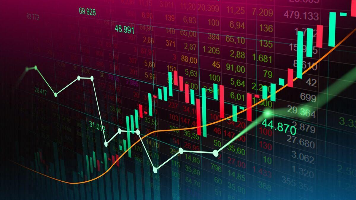 بهترین استراتژی معاملاتی برای بازار فارکس چیست؟