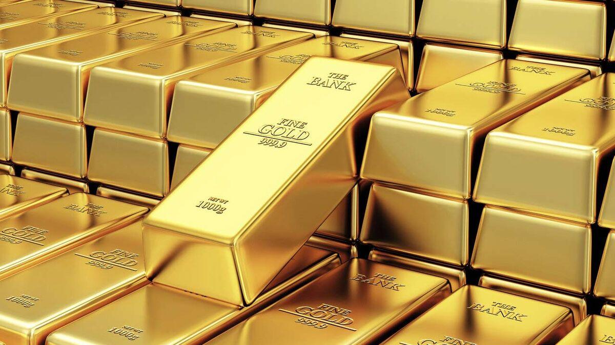 برای ورود به بازار طلا چه مقدار سرمایه نیاز است؟