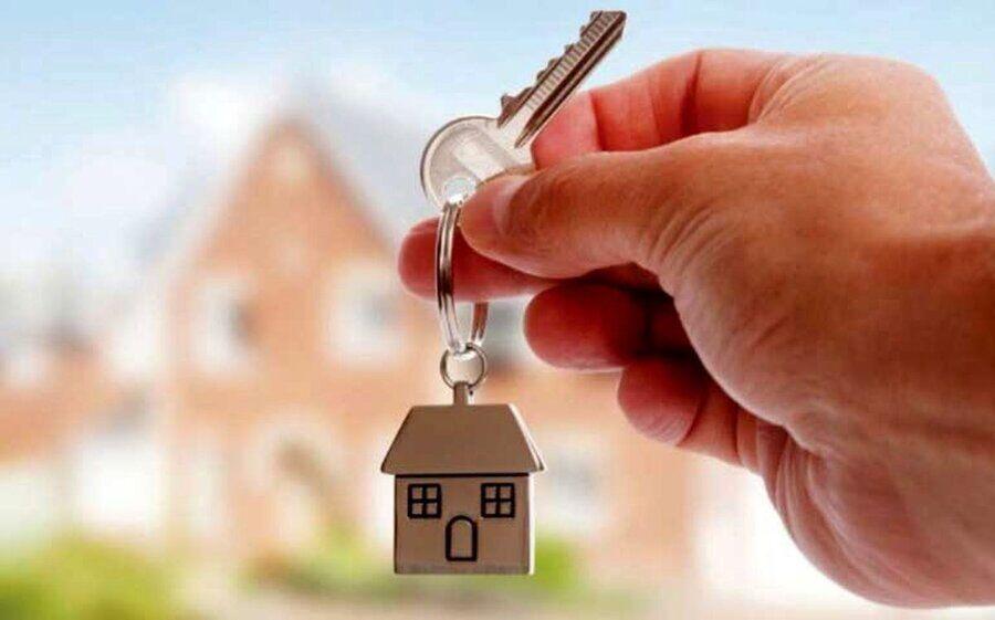 افزایش عرضه مسکن در بازار  فروشندگان تخفیفهای بیشتری به خریداران می دهند