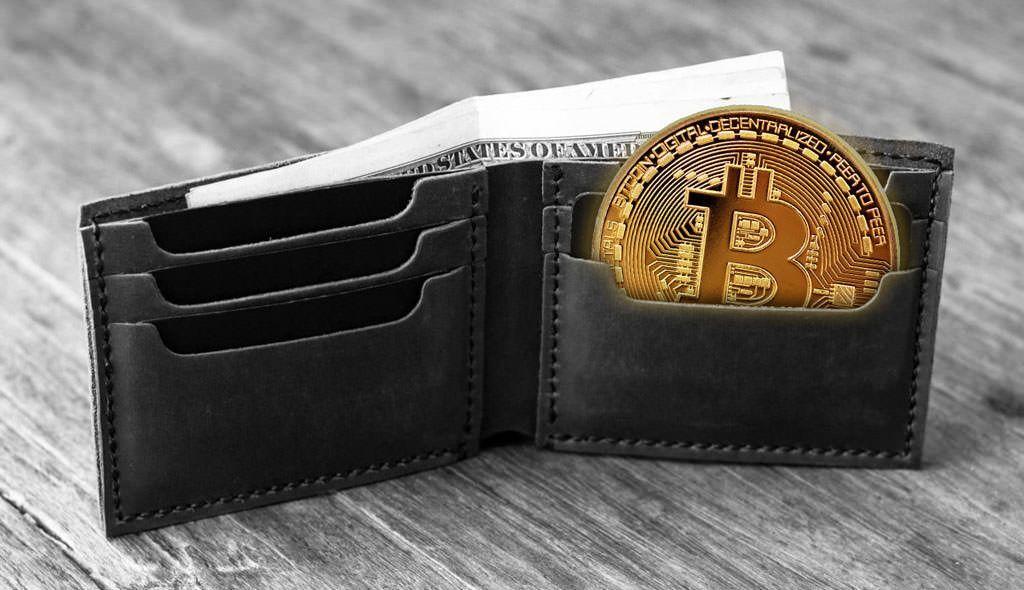 ارز دیجیتال چیست؟ | معرفی کیف پول های رایگان