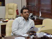 سیمان در خاموشی؛ تولید فقط با ۱۰درصد ظرفیت| قیمت در بوشهر ۱۲۰ هزار تومان| سود هزاران میلیاردی دلالان