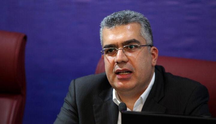توضیحات رییس سازمان بورس در مورد کشف «ماینر» در بورس تهران