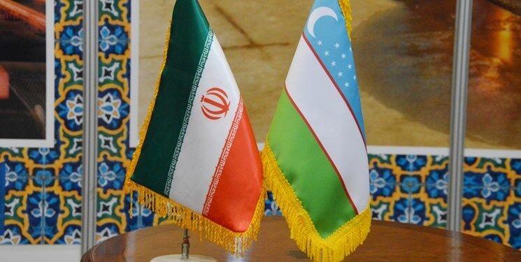 «چابهار»؛ دروازه بالقوه تجارت جهانی ازبکستان| انعطاف پذیری اقتصادی ازبکها در «یک کمربند_یک جاده»