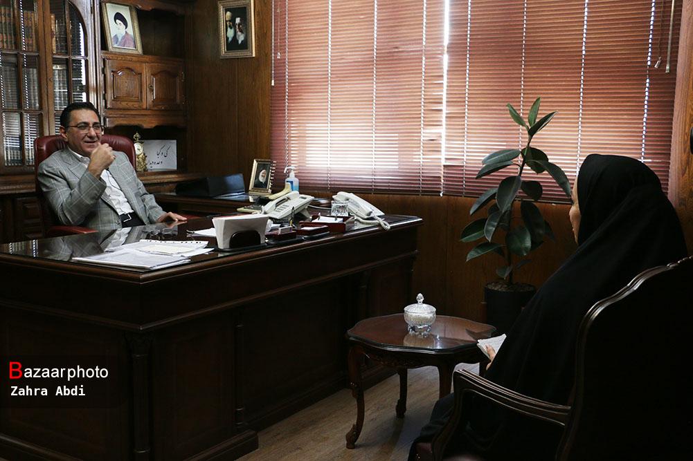 قوانین یک شبه دولت برای صنایع مختلف دردساز است|جایگاه دوم صنعت بسته بندی چای ایران در دنیا